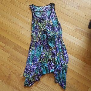 Casual Dress - S (NWT!)